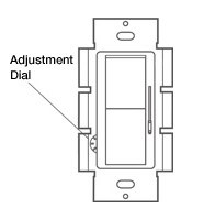 Minimum and Maximum Dimmer Loads for LED Fixtures   Lighting
