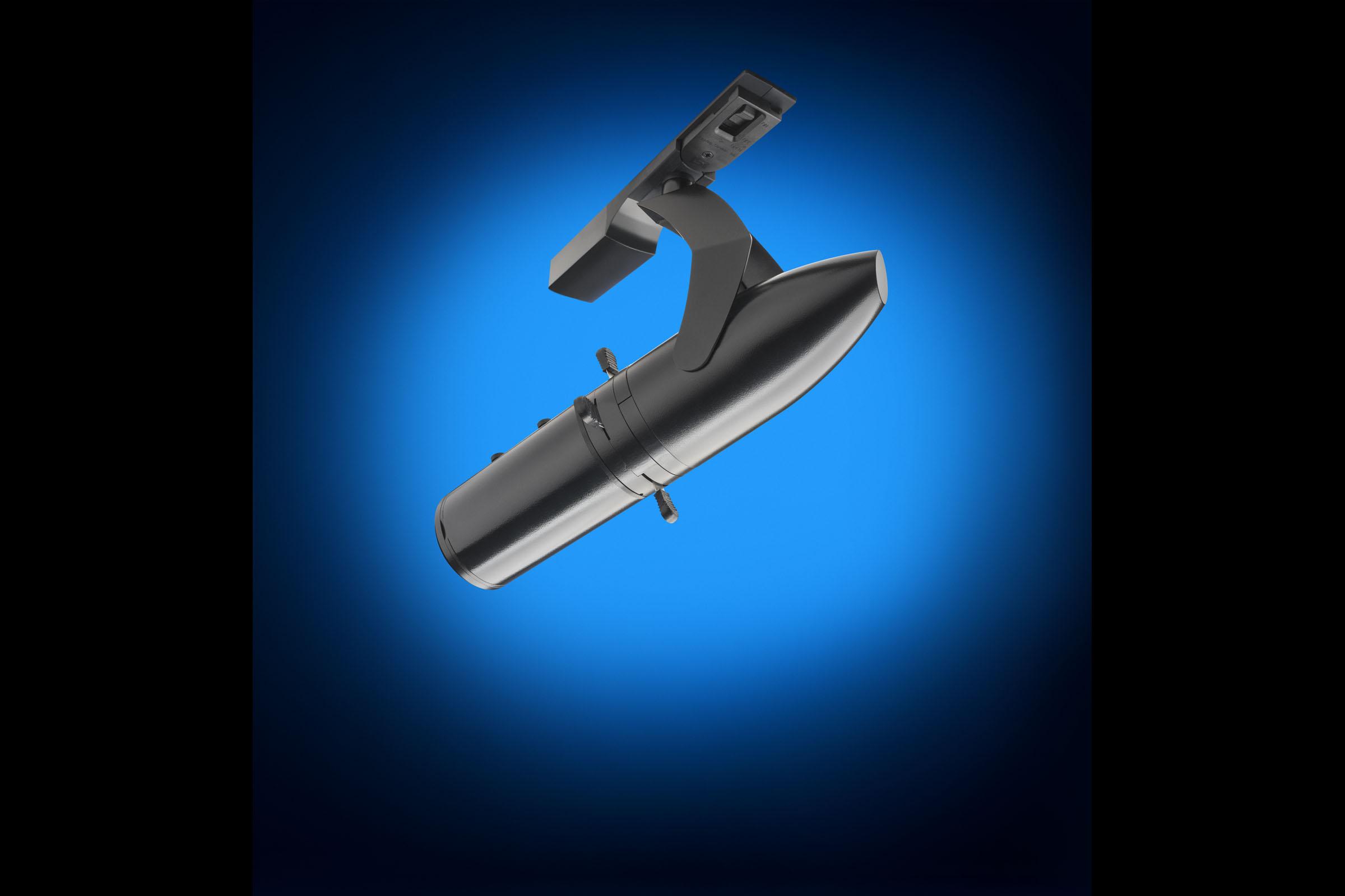 BPM Series & Lighting Services Inc |
