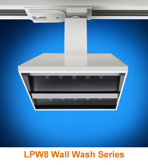 Recent Product Introductions & Whatu0027s New | Lighting Services Inc
