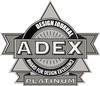 ADEX Platinum Award